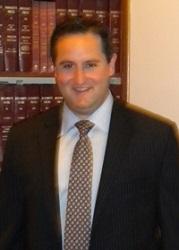 Attorney Lance Sobelman