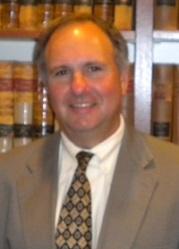 Attorney Russell Sobelman