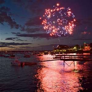 personal injury lawyer marblehead ma fireworks