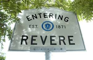 personal injury revere ma lawyer entering sign
